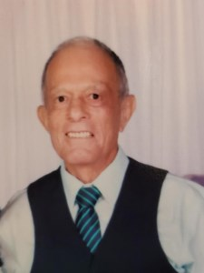 Jose Guadalupe  Gonzalez Barajas