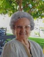 Christine Arroyo