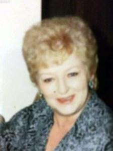 Patricia T.  Siedschlag