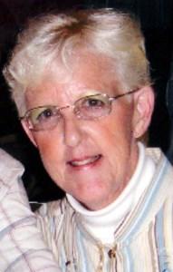 Bonnie K.  Morgan