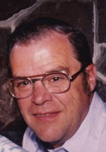 Paul Joseph  Costello