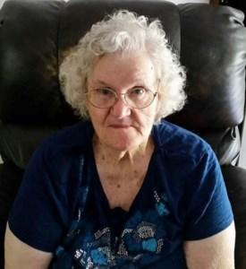 Mrs. Velma S  Bradley