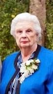Bettie Layton