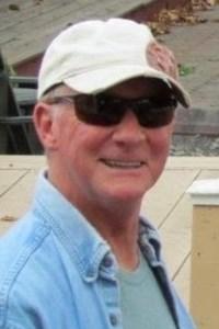 David Alan  Lefurgey