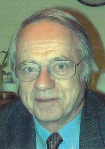 Jean  Drouault
