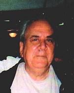 Richard Comella
