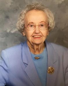 Margaret Katherine  Collins