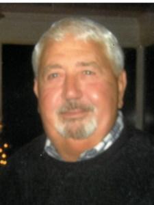 Kenneth Francis  Holman