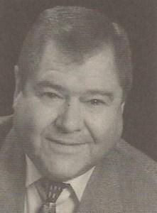 Robert L  Hopkins