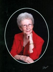 Gail Susan  Johnson