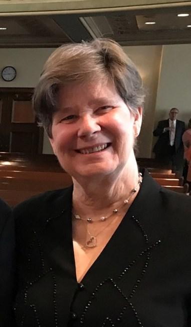 Obituary of Paula Ann Stephens
