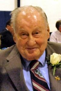 Robert Adam  James Sr.