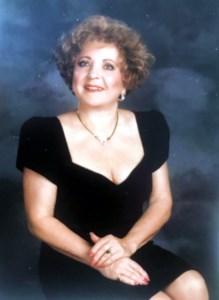 Barbara  Torok