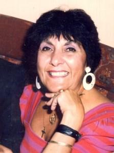 Evangelia G.  Douroyiannis