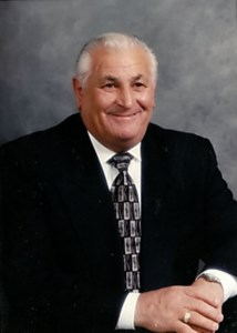 Michele (Mike)  Giancola