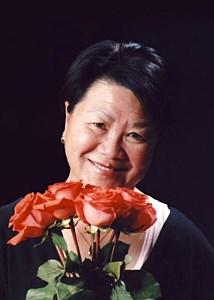 Paulina Miaw Jin  Zillman