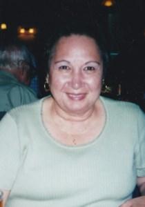 Marie Elena  Shows
