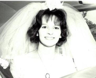 Cheryl Lorraine  Raphael