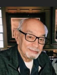 Frank Lee  TAYLOR