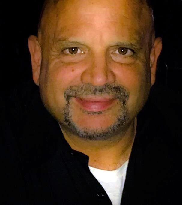 Paul  Sorbera Jr.