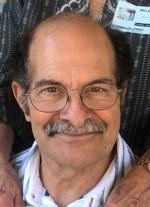 Angelo Del Priore