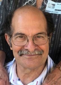 Angelo Joseph  Del Priore Jr.