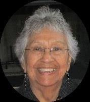 Estella M.  Gallegos