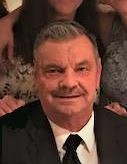 Obituary of Eldred M Mikos