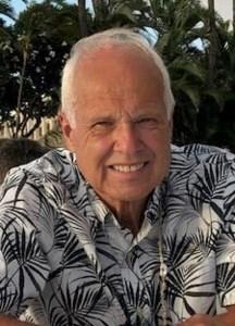 Donald R  Grooms