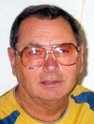 Walter Behrens