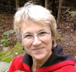 Rosemarie  Lesage-Scallion