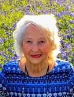 Agnes Crumley