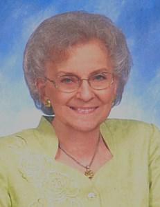 Gloria M.  Plumlee