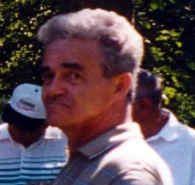 Robert Levercom