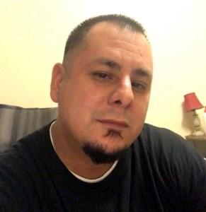 Raul  Valadez Jr.