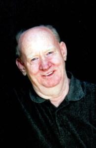 Lawrence Dale  Fulton Jr.