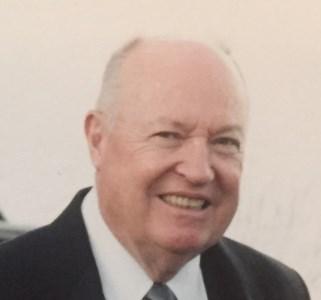 George L.  Snider Jr.