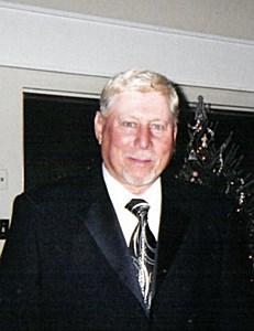 William Nils  Morse