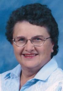 Judy Fremin  Babineaux