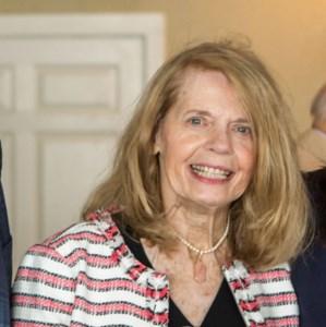 Leslie  Penna