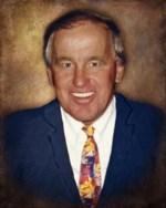 """Everett L. """"Sonny"""" Sprigler"""