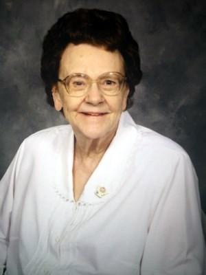 Cherie Vogler