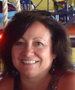Donna M.  Avila