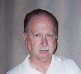 """Robert """"Bob"""" Louis  Berger"""