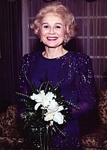 Diane  Harber