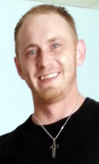 Jesse William Stafford Obituary Liberty Nc