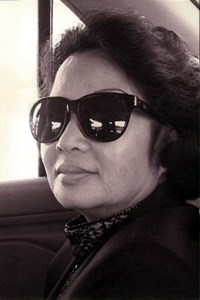 Phan Nguyen  Johnson