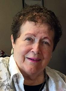 Barbara A.  Fabian