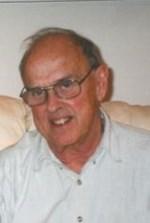 Charles Spargo