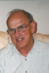 Charles Henry  Spargo